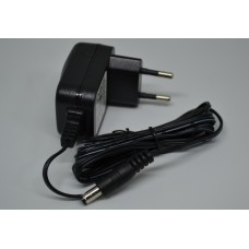 Strujni adapter 5V1A