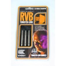RVB Tungsten Look Softdart