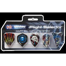 Flight Selector