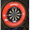 Winmau Plasma Dartboard Surround Light