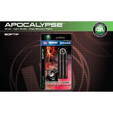 Apocalypse Softdart
