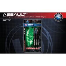 Assault Softdart