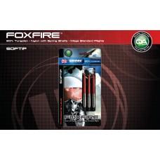 Foxfire Softdart