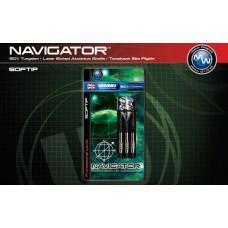 Navigator Softdart