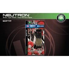 Neutron Softdart