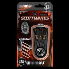 Scott Waites Conversion Set 20g