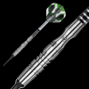 Sniper Softdart 90% Tungsten