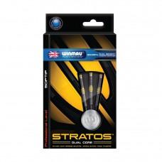 Stratos Dual Core Softdart