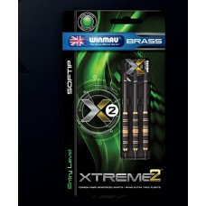 Xtreme 2 Softdart