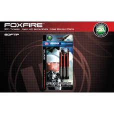 Foxfire Steeldart