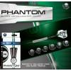 Phantom Steeldart