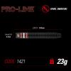 Pro-Line Steeldart