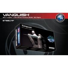 Vanquish Steeldart