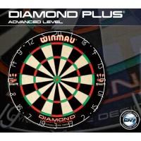 Diamond Plus