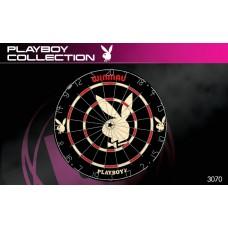 PlayBoy Professional Dartboard