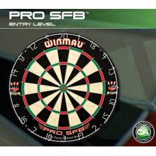 Pro-SFB