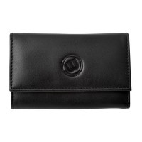 Salvatore Luxury Leather Wallet