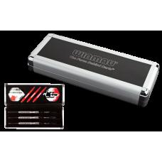 Slimline Aluminium Case