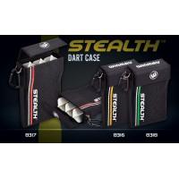 Stealth Dart Case