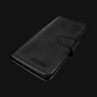 i-Pro Wallet
